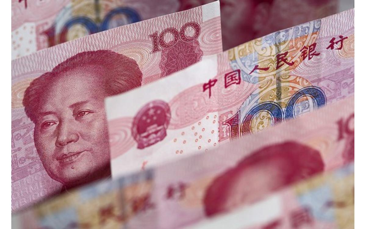 Çin Ekonomisi Bölüm 3